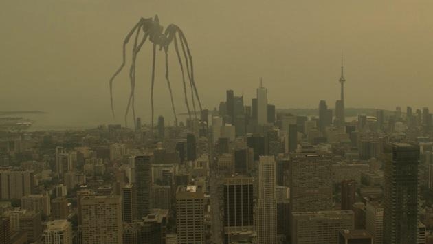 enemy_spider