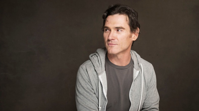 billy_crudup.jpg