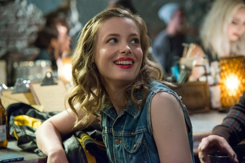 large_gillian-jacobs-love-netflix